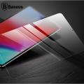 Baseus İpad Pro 12,9 İnch 2018 Hd Kırılmaz Cam Ekran Koroyucu