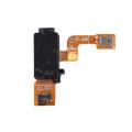 Sony Xperia Xa Kulaklık Soket Mikron Film