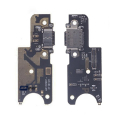 Xiaomi Pocophone F1 Şarj Soket Mikrofon Bordu