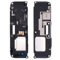Xiaomi Mi 6 Buzzer Anten Hoparlör Full