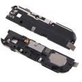 Xiaomi Mi A2 Lite Redmi 6 Pro Buzzer Anten Hoparlör Full