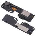 Xiaomi Mi 5s Plus Zil Buzzeri Anten Hoparlör Full