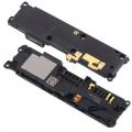 Xiaomi Mix 2 Buzzer Anten Hoparlör Full