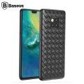 Baseus Huawei Mate 20 Pro Bv Wieving Lux Silikon Kılıf