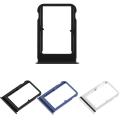 Xiaomi Mi 8 Sim Kart Hafıza Kart Tutucu Kapak