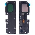 Xiaomi Mi 8 Lite Zil Buzzeri Anten Hoparlör Full