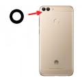 Huawei P Smart Kamera Lens