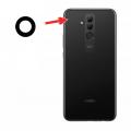Huawei Mate 20 Lite Kamera Lens