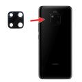 Huawei Mate 20 Pro Kamera Lens