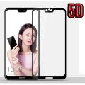 Huawei Honor 9i 5d Full Kırılmaz Cam Ekran Koruyucu