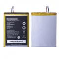 Lenovo L12d1p31 Lepad Ideatab A1000 A1010 A5000 A3000 3650 Mah Pil Batarya