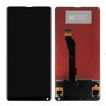 XİAOMİ Mİ MİX 2 LCD EKRAN DOKUNMATİK TOUCH PANEL