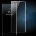 Ally Samsung Galaxy Note 8 Galaxy Note 9 3d Hidrojel Membran Ekran Koruyucu
