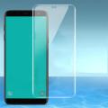 Ally Samsung Galaxy J6 2018 3d Hidrojel Membran Ekran Koruyucu