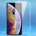 İPHONE XS MAX 3D HİDROJEL MEMBRAN EKRAN KORUYUCU