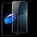 İPHONE 6, 6S İPHONE 7, İPHONE 8 3D HİDROJEL MEMBRAN EKRAN KORUYUCU