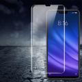 Huawei Honor 8x Y9 (2018) 3d Hidrojel Membran Ekran Koruyucu
