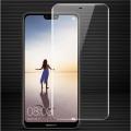 Huawei P20 Lite,Nova 3e 3d Hidrojel Membran Ekran Koruyucu