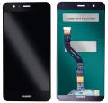 Huawei P10 Lite Lcd Ekran Dokunmatik Touch Panel
