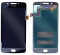 Motorola Moto G5 Xt1676 Lcd Ekran Dokunmatik Touch