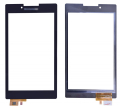 Lenovo Tab 2 A7-30 Dokunmatik Touch Panel