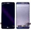 LG K8 2017 X240 LCD EKRAN DOKUNMATİK