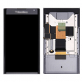 BLACKBERRY PRİV LCD EKRAN DOKUNMATİK TOUCH FULL