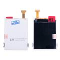 NOKİA 105 2017 TA-1010 / TA-1034 LCD EKRAN