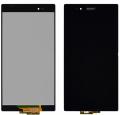 SONY XPERİA Z ULTRA XL39H LCD EKRAN VE DOKUNMATİK