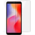 Xiaomi Redmi 6, 6a 3d Hidrojel Membran Ekran Koruyucu