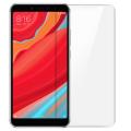 Xiaomi Redmi S2 3d Hidrojel Membran Ekran Koruyucu