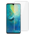 Huawei Mate 20 3d Hidrojel Membran Ekran Koruyucu