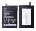 Lenovo Vibe P2 P2c72 P2a42 Bl262 Pil Batarya