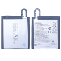 Lenovo K6 Power K33a42  Bl272 4000 Mah Pil Batarya
