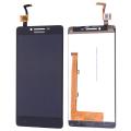Lenovo A6000 Ekran Lcd Dokunmatik Touch Panel