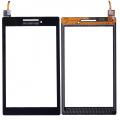Lenovo Tab 2 A7-10 7 İnch Dokunmatik Touch Panel