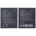 Lenovo Bl242 A6000,K3 Vibe C A2020  Pil Batarya