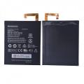 Lenovo L13d1p32 Lepad A8-50 A5500 4290 Mah Pil Batarya