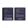 Lenovo Bl212 S580 Pil Batarya