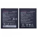 Lenovo Bl259 Vıbe K5-K5 Plus Pil Batarya