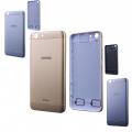 Lenovo Vibe K5, K5+ Plus A6020 Arka Pil Batarya Kapağı