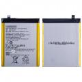 Lenovo Bl261 Vibe K5 Note A7020 Pil Batarya