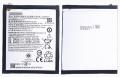 Lenovo Vibe K6 Note Bl270 Pil Batarya