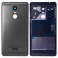 Lenovo Vibe K6 Note  Arka Pil Batarya Kapağı Kasa Kapak