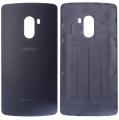 Lenovo Vibe K4 Note A7010 Arka Pil Batarya Kapağı