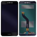 Huawei P9 Lite 2017 P8lite 2017 Lcd Ekran Dokunmatik