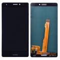 Huawei Mate S Ekran Lcd  Dokunmatik Touch Panel