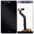 Huawei P9 Lite 2016 Lcd  Ekran Dokunmatik