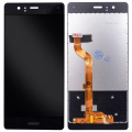 HUAWEİ P9 LCD EKRAN DOKUNMATİK TOUCH PANEL