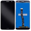 Huawei Nova Plus Lcd Ekran Dokunmatik  Touch